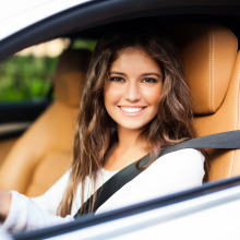 Drivers Training School Coquitlam | Transportation Lessons & Classes